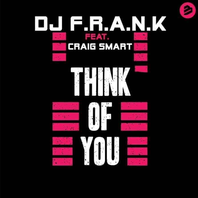 DJ F.R.A.N.K.