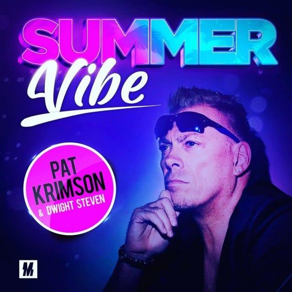 Pat Krimson