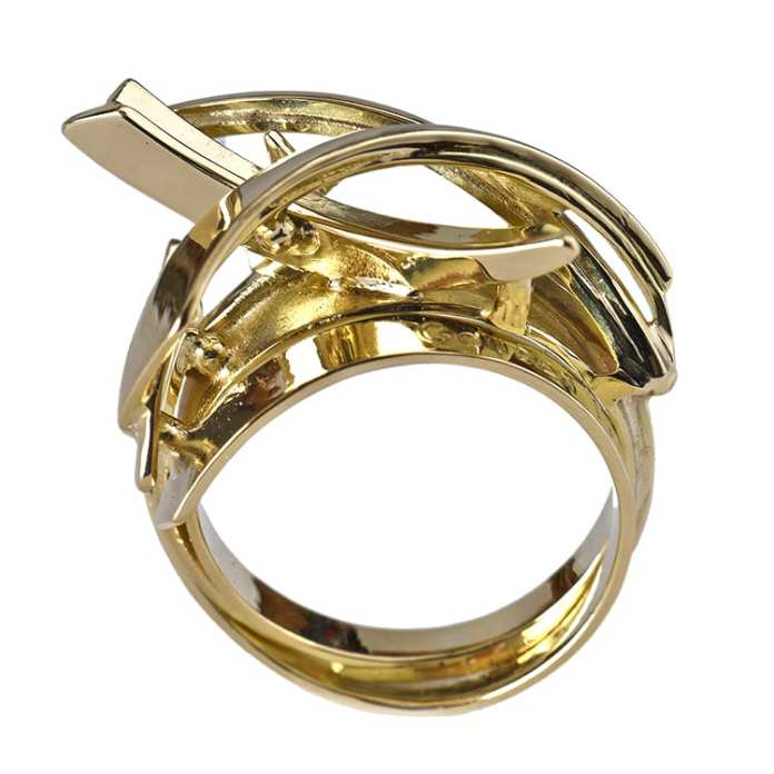 Gouden Televizier-Ring