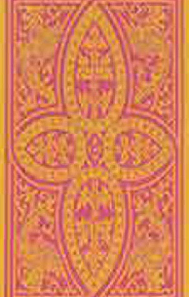 Lotus Tarot Card Reading Yes Or No | Cardfssn org