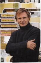 """""""Neeson!"""""""
