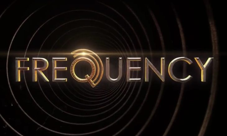 Frequency on The CW