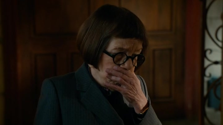 NCIS: Los Angeles Review: Hot Water (Season 8 Episode 13)