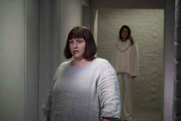 c8915cf4657e Dietland Review: Belly Of The Beast (Season 1 Episode 6) | Tell-Tale TV