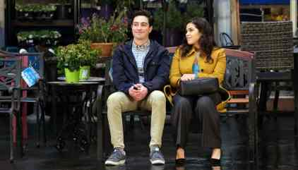Superstore Review: Back to School (Season 4 Episode 1