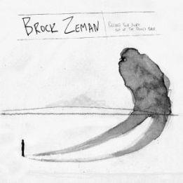 ZemanSword