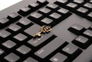 close-up-key-keyboard