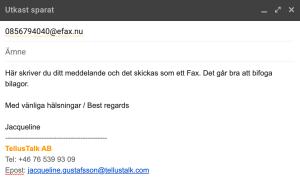 skriv-fax