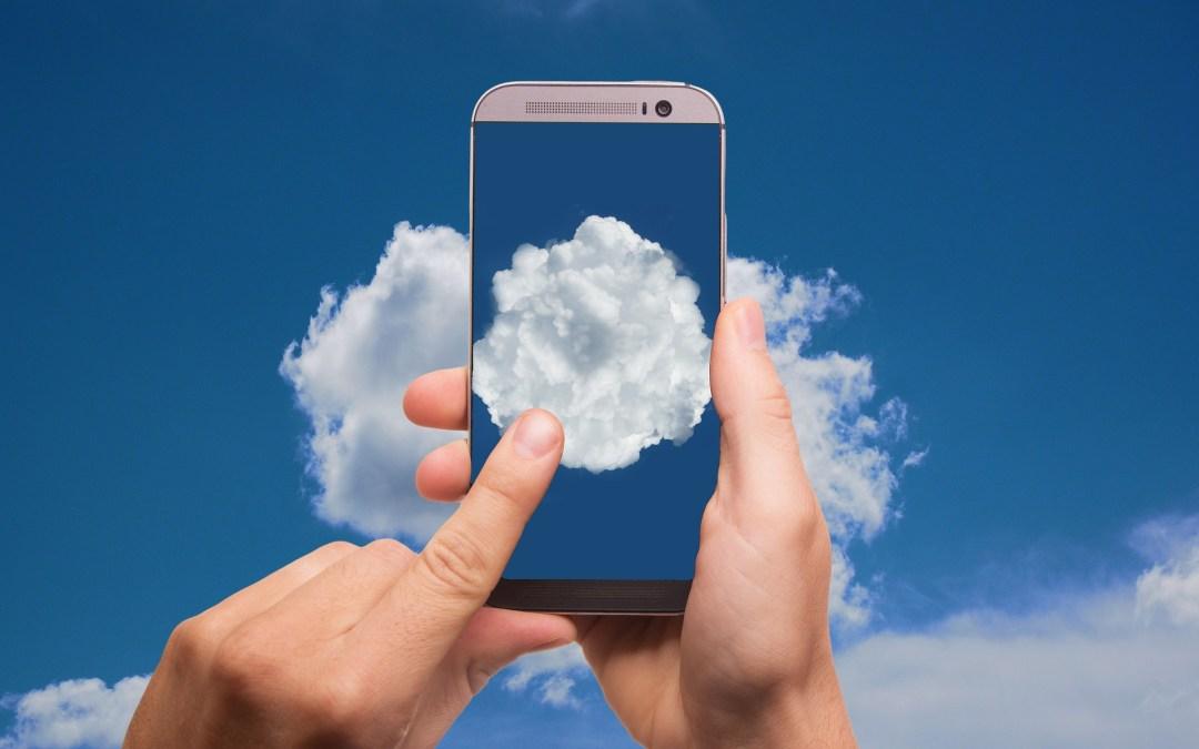 SMS ger en närmare och mer personlig kundrelation