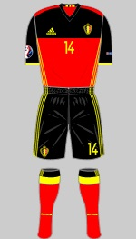 BelgiumStrip