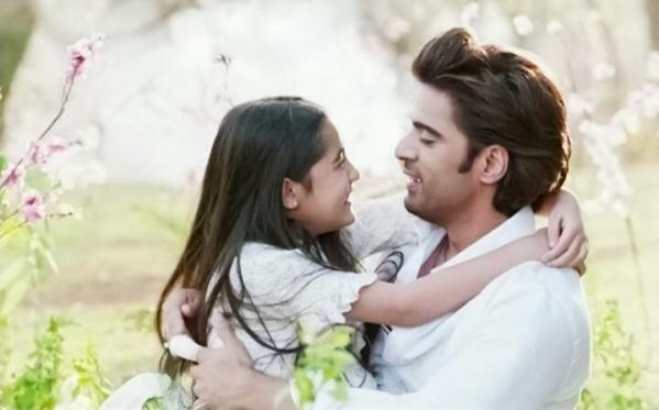 Kulfi Kumar Bajewala 3rd February 2020 Written Episode Written Update