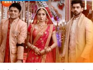 Yeh Teri Galiyan 13th January 2020 Written Episode Update