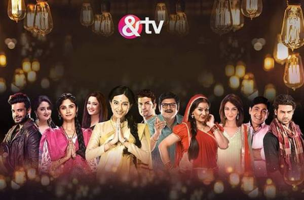 Upcoming Show News: Ekta Kapoor to launch a new show titled Aa Dekhe Zara on And TV