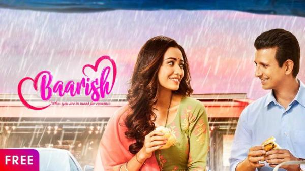 Baarish 8th April 2020 Written Episode Written Update