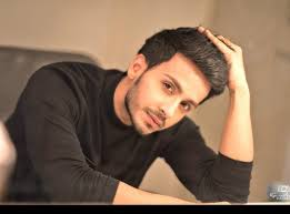 Param Singh to play the lead role in Gul Khan's next show on Sony Tv?