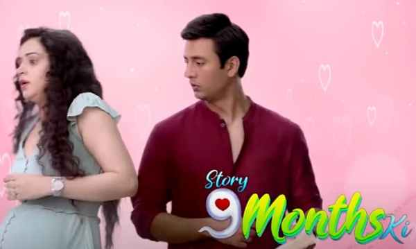 Story 9 Months Ki 28th January 2021 Written Episode Written Update