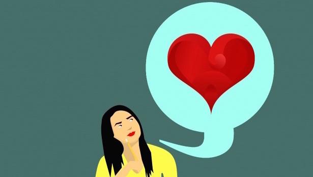 Kels Clarkson i do not hook up vimeo Cambridge University Dating-Dienst