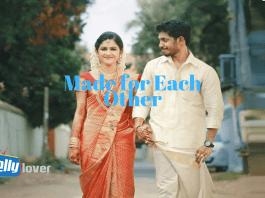 Made for each other update Friday 21st February 2020 Starlife