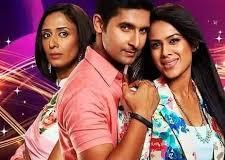 King of hearts update Friday 20 December 2019 on Zee World