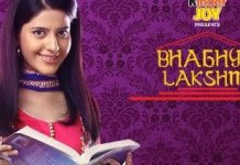 Lady Luck update Thursday 13th February 2020 zee world