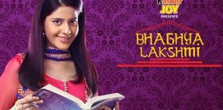 Lady Luck update Thursday 19 December 2019 on Zee World