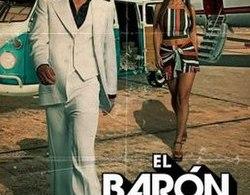 El Baron March Teasers 2020 Telemundo