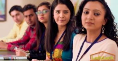 Lady Luck update friday 14th february 2020 zee world