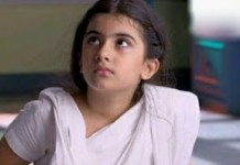 Gangaa update Thursday 13th February 2020 zee world