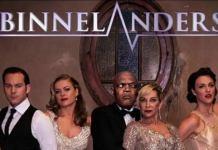 Binnelanders February Teasers 2020