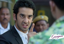 Gangaa update Tuesday 18th February 2020 zee world