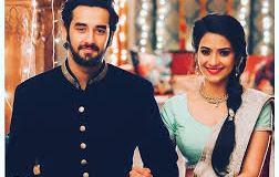 Gangaa Season 2,3 Zee World Full Story Teasers Cast and plots