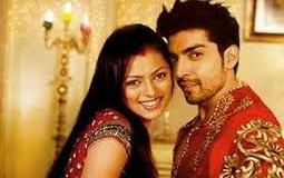 Geet update saturday 21 march 2020 on starlife