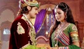 Jodha akbar update saturday 21 march 2020 zee world