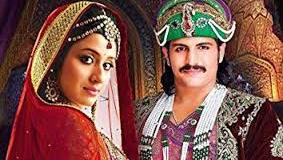 Jodha akbar update saturday 28th march 2020