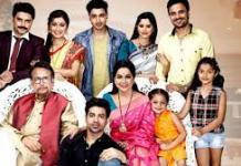 Our Perfect Place Teasers March 2020 on zee world