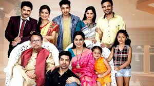 Our perfect place april teasers 2020 on zee world