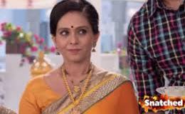snatched update friday 27 march 2020 on zee world