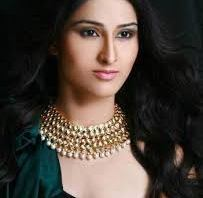 Deception update Saturday 2nd May 2020 on zee world