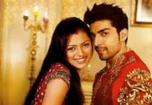 Geet update saturday 4 april 2020 on starlife