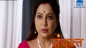 Our perfect place update monday 6 April 2020 on Zee world