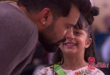 Twist of Fate update wednesday 8 April 2020 zee world