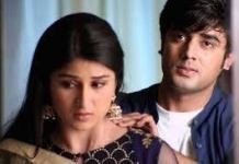 Deception update Monday 25 May 2020 on zee world