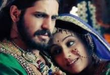 Jodha Akbar update Monday 1 June 2020 on zee world