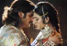 Jodha Akbar update friday 29 May 2020 on zee world