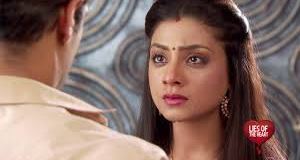 Lies of the heart sunday update 17 May 2020 Zee world