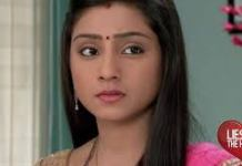 Lies of the heart update Monday 25 May 2020 on zee world