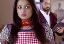 Mehek update tuesday 26 May 2020 on zee world