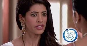 Reach for the stars update thursday 29 May 2020 on zee world