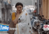Age is Just a Number update thursday 11 June 2020 zee world