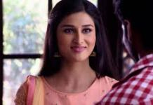 Deception update wednesday 3 June 2020 on zee world